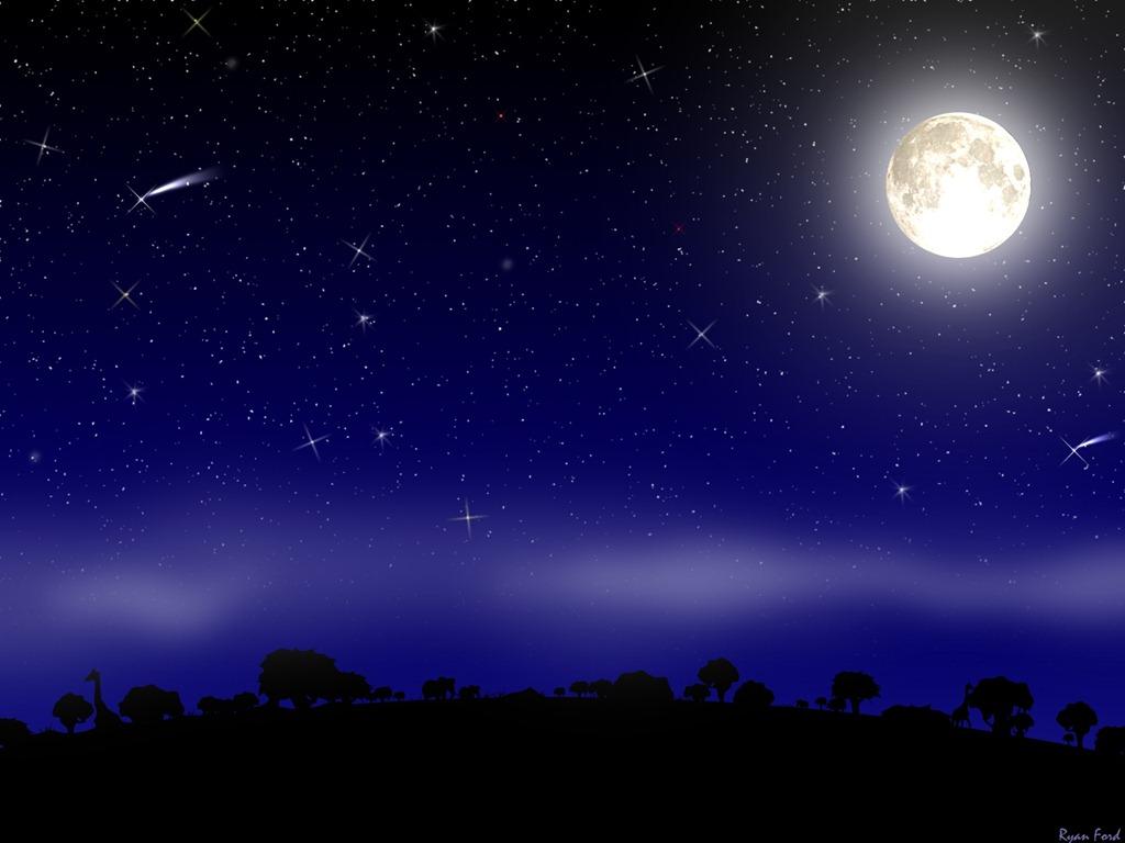 Image result for keindahan langit dan bumi