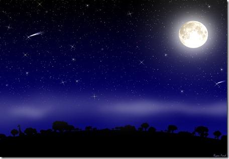bulan-bintang1